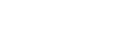 Part of Paypoint Group