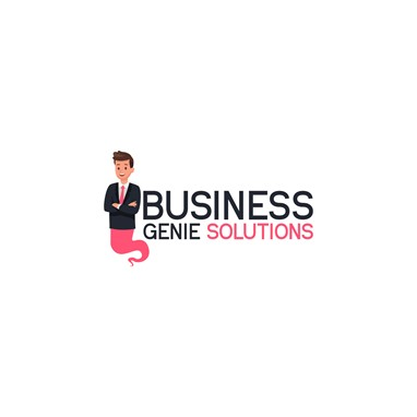 Business Genie Solutions