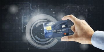 September has marked tenth anniversary of contactless payments
