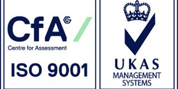Merchant Rentals are awarded with ISO 9001:2015 accreditation