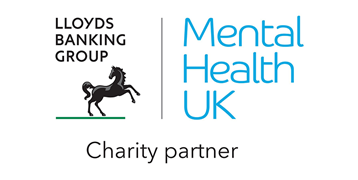 Merchant Rentals supports Mental Health UK with £500 donation